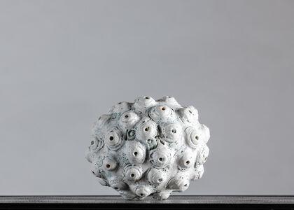 Barbro Åberg, 'Orb, Sculpture', 2018
