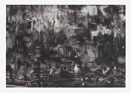 Andrey Klassen, 'Apokalypse', 2012