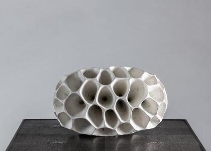 Barbro Åberg, 'Speaker, Sculpture', 2019