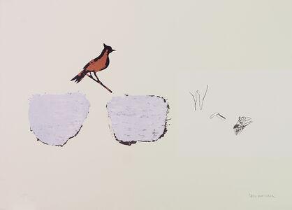 Paulo Whitaker, 'Untitled', 2010-2015