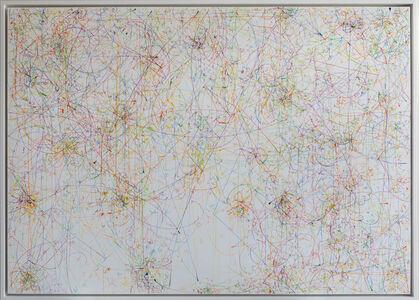 Kysa Johnson, 'Untitled', 2015