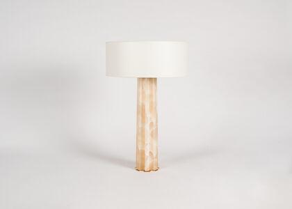 Hervé van der Straeten, 'Athéna - Table Lamp', 2012