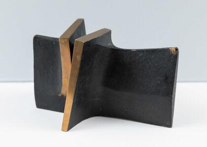 Robert Adams (1917-1984), 'Col Development, Opus 342', 1972