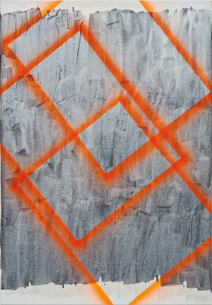 Nathan Hylden, 'Untitled', 2007