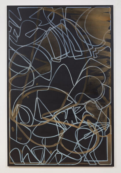 Blake Rayne, 'Untitled', 2013