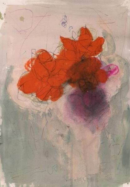Andrea Rosenberg, 'Untitled 30.17', 2017