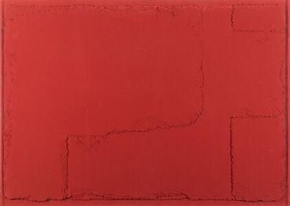 Armando Marrocco, 'Amplesso', 1970