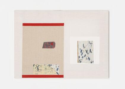 Sofia Silva, 'Untitled (Gloves)', 2019