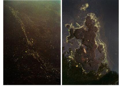 Rachel Wolfe, 'Anaphora', ca. 2010