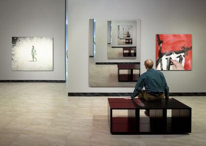 Gregory Scott, 'Closure', 2011