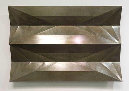 Shao Yi 邵一, 'Paper Boat I ', 2015