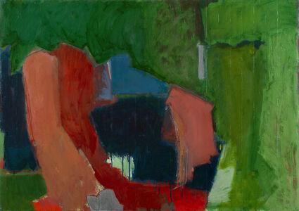 Ilse D'Hollander, 'Untitled', 1992-1993