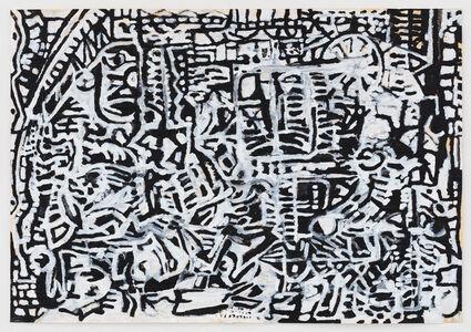 Andrew Blythe, 'Untitled', c. 2006-2009