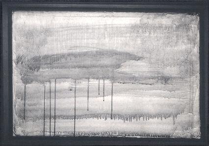 Edmund Teske, 'Untitled Abstraction', 1960s