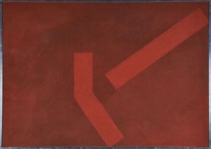 Rollin Crampton, 'Untitled'