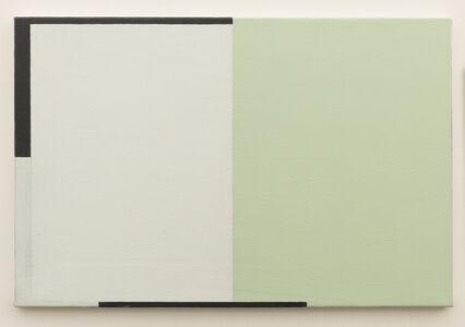 Leif Kath, 'Untitled', 2014
