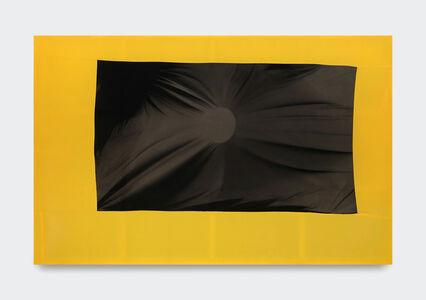 Chris Duncan, 'ELAPSE/Skylight (6 Month Exposure)', 2020