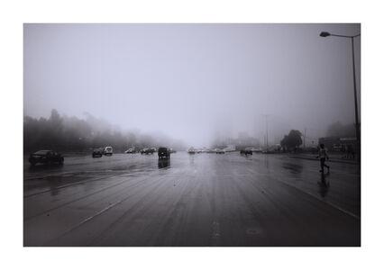 Michael Tsegaye, 'Roads', 2000s