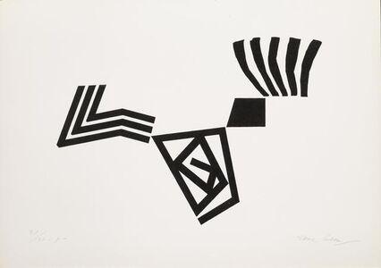 Ettore Colla, 'Untitled'