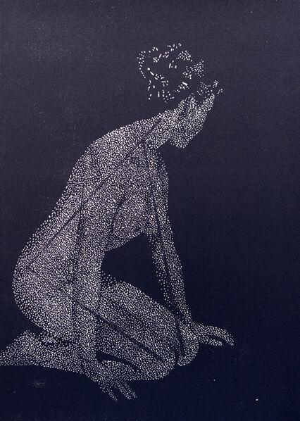 Sebastian Speckmann, 'Untitled (Gala)', 2014
