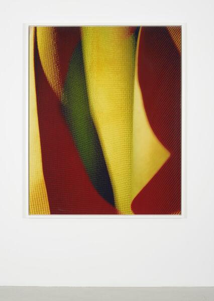 Eileen Quinlan, 'Kali', 2012