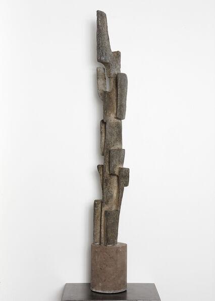 Alicia Penalba, 'INCA', 1953