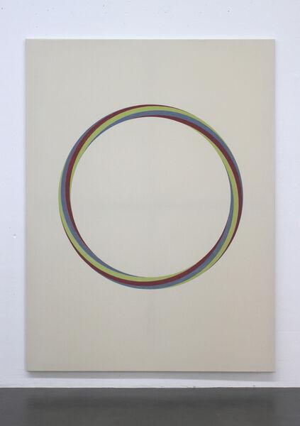 Vincent Tavenne, 'Untitled', 2014