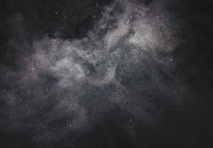 Xie Hong Dong, 'Expanse 01 無垠 01', 2013