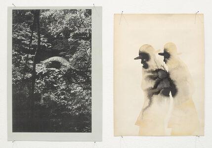 Dirk Stewen, 'Untitled', 2016/2017
