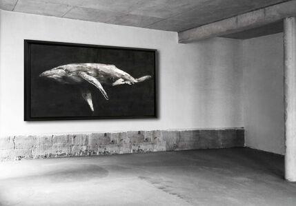 Josef Hirthammer, 'PARADISE LOST', 2020