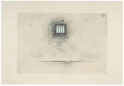 Robert Gober, 'Untitled', 2000