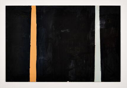 Koen van den Broek, 'Under Cover', 2011