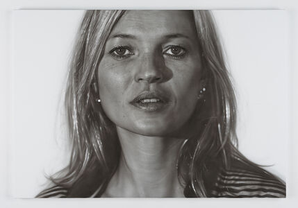 Jason Brooks, 'Kate (working title)', 2013