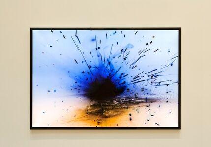 Apichatpong Weerasethakul, 'Mr. Electrico (For Ray Bradbury)', 2014