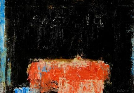Gonzalez Bravo, 'Untitled', 2019