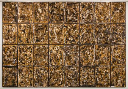 Ugo Schildge, 'The Grand Beehive', 2018