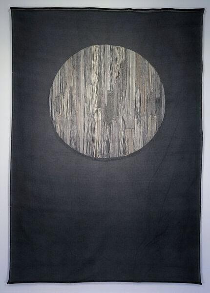 Jessica Rankin, 'Termagant', 2009