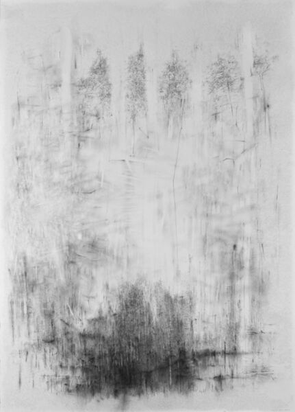 Catalina Chervin, 'Untitled', 2009-2010