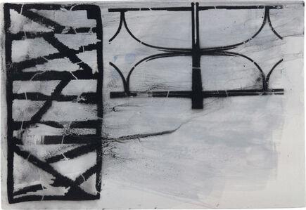 Nick Mauss, 'Untitled ', 2013