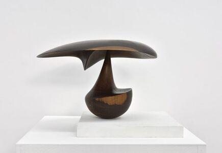 Marta Pan, 'Gaiac 1', 1961