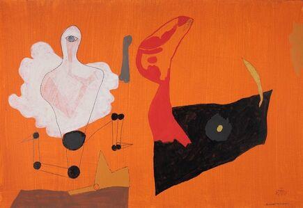 Jai Zharotia, 'Untitled', 2014