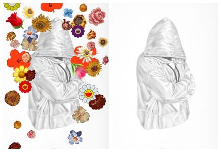 Constance Edwards Scopelitis, 'Flower Boom', 2019