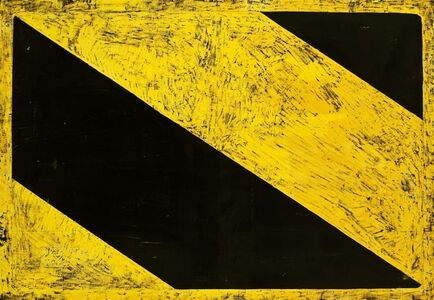 Paulo Quintas, 'Not that yellow, Vincent V'