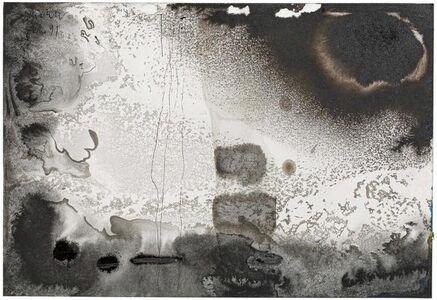 Gerhard Richter, 'VII 91', 1991
