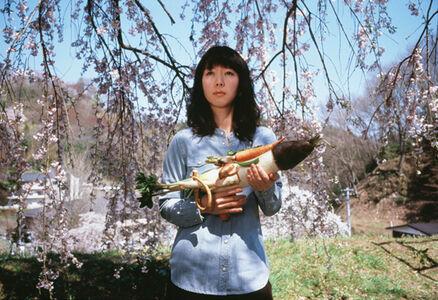 Tsuyoshi Ozawa, 'Vegetable Weapon: Nishime (Simmered Vegetables)/ Fukushima', 2011