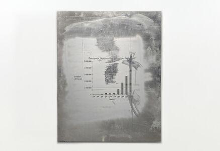 Ed Atkins, 'Untitled (Wall Text)', 2019