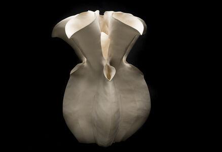 Astrid Dahl, 'My Flower'