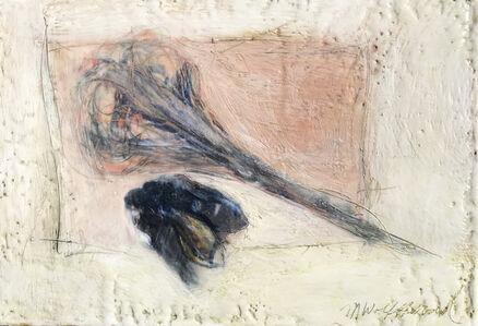 Marcie Wolf-Hubbard, 'Bee's Life'