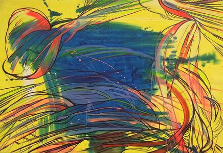 Jean-Luc Moerman, 'Untitled', 2015