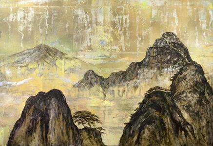 Houben R.T., 'China', 2012